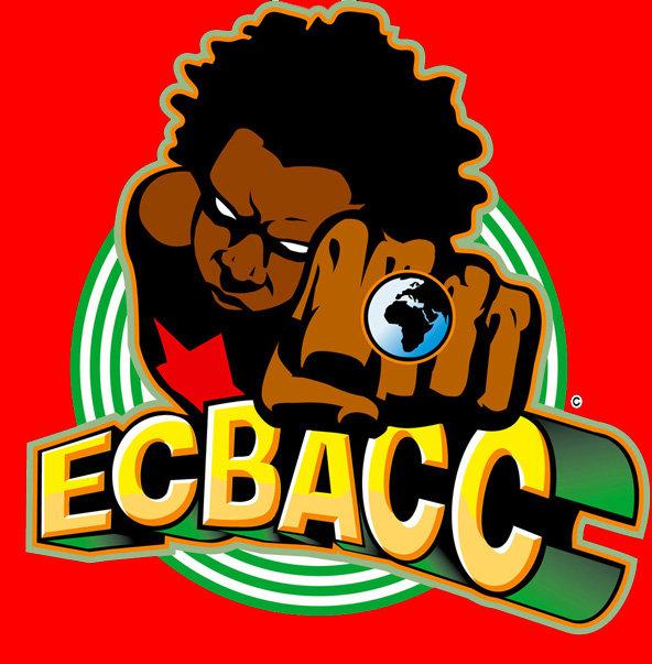 #7: ECBACC
