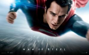 Man-of-Steel_01_420