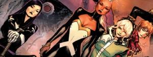 MarvelWomen240