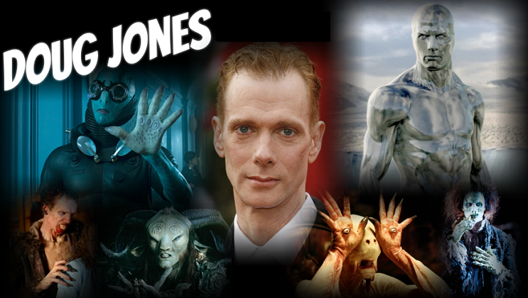 #11: Doug Jones