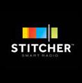 StitcherIcon