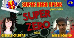 shs-superzero