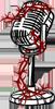 logo_wrn
