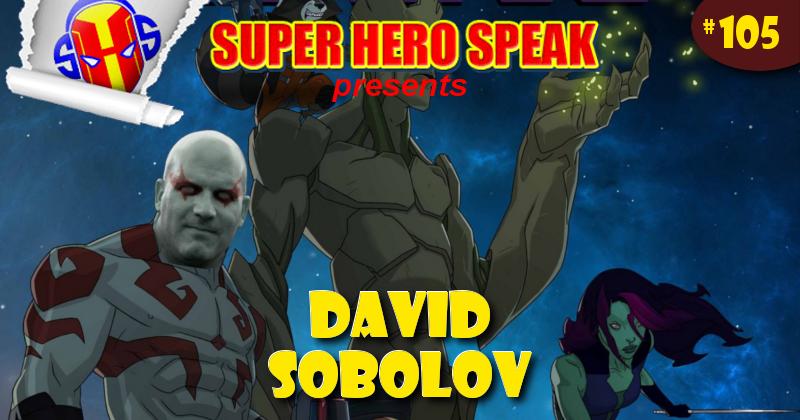 shs-sobolov