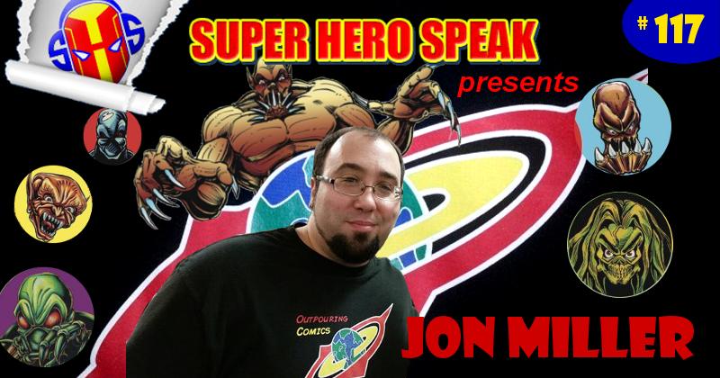 #117: Jon Miller