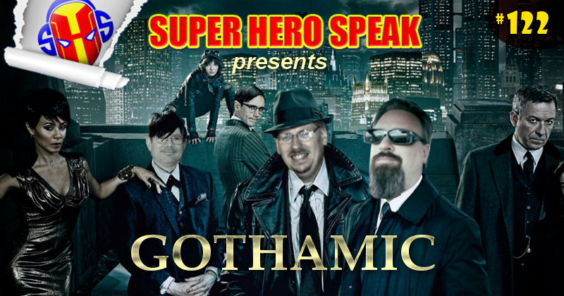 shs-gothamic