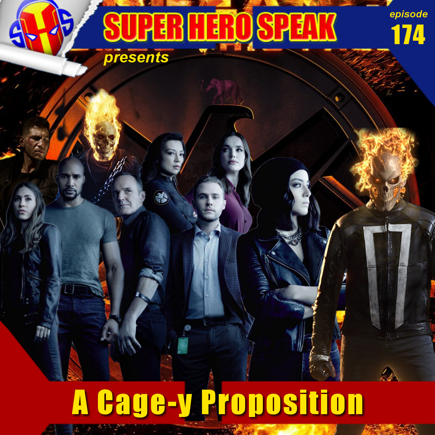 #174: A Cage-y Proposition