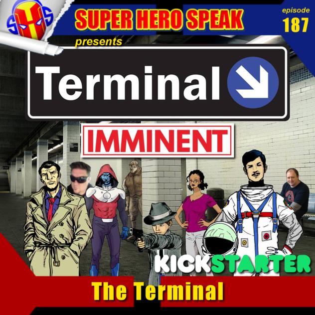 187-terminal