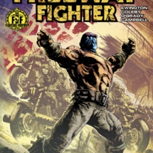 Freeway_Fighter_3_B
