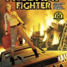 Freeway_Fighter_3_C