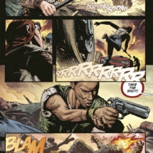 Freeway_Fighter_3_Pg 2