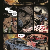 Freeway_Fighter_3_Pg 3