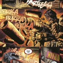 Freeway_Fighter_3_Pg 4