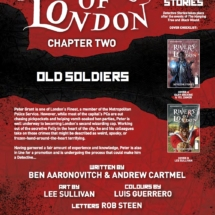 Rivers_Of_London_4_2_Cred