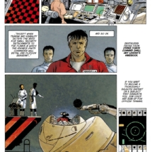 THE_FOREVER_WAR_5_Page 2