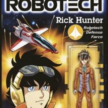 Robotech_1_Cover C