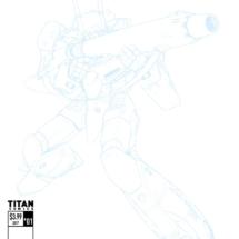 Robotech_1_Cover F