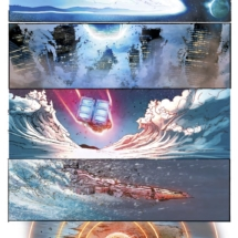 Robotech_1_Preview Page 1