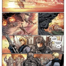 Robotech_1_Preview Page 2