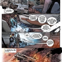 Robotech_1_Preview Page 3