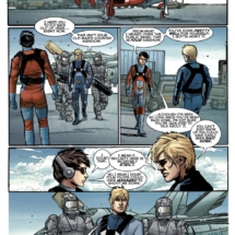Robotech_1_Preview Page 6
