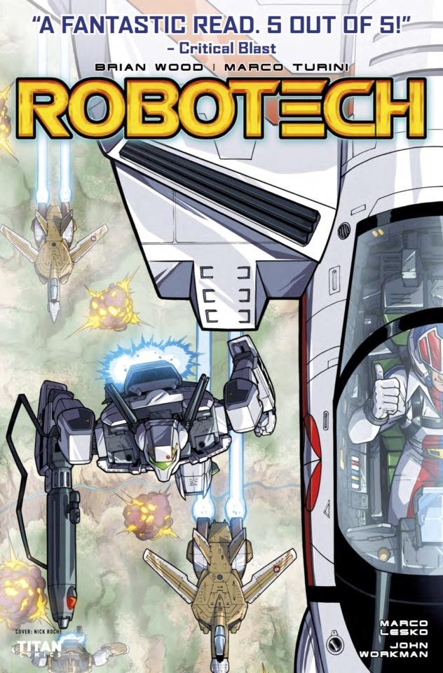 Robotech_2_Cover A