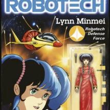Robotech_2_Cover c