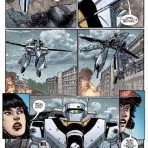 Robotech_2_Pg 4