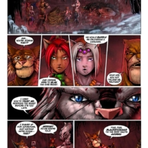 Battlecats 5 - Mad Cave Studios_Page_05
