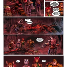 Battlecats 5 - Mad Cave Studios_Page_06