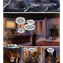 Battlecats 5 - Mad Cave Studios_Page_07