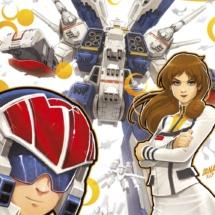 Robotech_3_Cover A