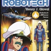 Robotech_3_Cover C