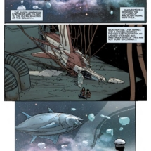 Robotech_3_Page 1
