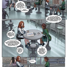 Robotech_3_Page 4