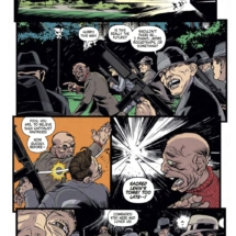 Fighting_American_1_Page1