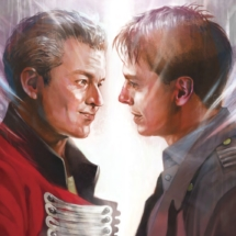 Torchwood_3_1_Cover A