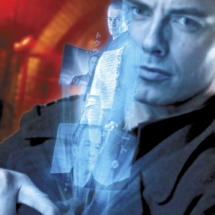 Torchwood_3_1_Cover B