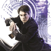 Torchwood_3_1_Cover C