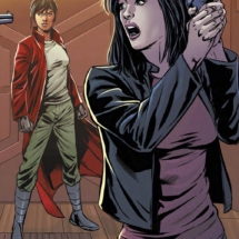 Torchwood_3_1_Cover D