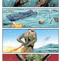 Torchwood_3_1_Page 1