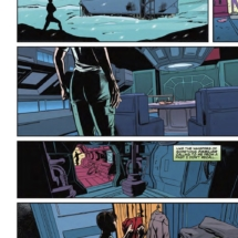 Torchwood_3_1_Page 2