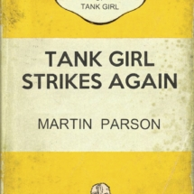 Wonderful_World_of_Tank_Girl_1_Cover D