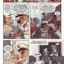 Wonderful_World_of_Tank_Girl_1_Page 2