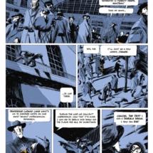 Doctor_Radar_1_Page 1