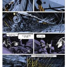 Doctor_Radar_1_Page 2