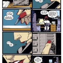 Fighting_American_2_Page 1