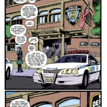 Fighting_American_2_Page 2