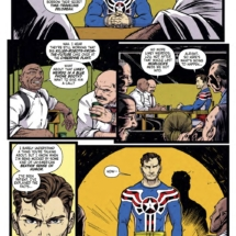 Fighting_American_2_Page 3