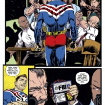 Fighting_American_2_Page 4